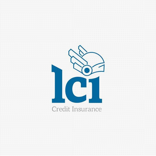 ment-communication-services-lci
