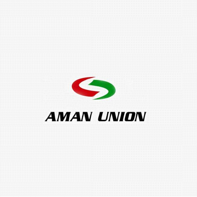 -ment-strategic-communication-consulting-aman-union