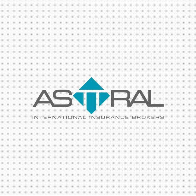 ment-asttral-insurance-communication-services